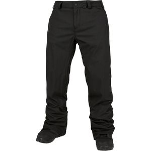Freakin Snow Chino Pant - Men's Black, XXL - Excellent