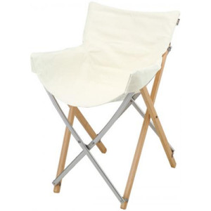 Take! Bamboo Chair One Color, One Size - Good