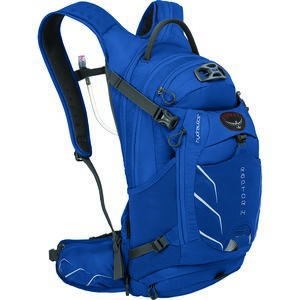 Raptor 14L Backpack Persian Blue, One Size - Good