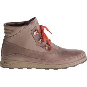 Ember Boot - Women's Caribou, 10.5 - Good