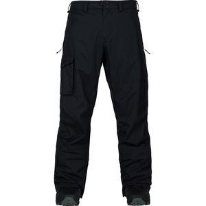 Covert Insulated Pant - Men's True Black, XL - Fair
