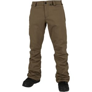 Klocker Tight Pant - Men's Teak, L - Like New