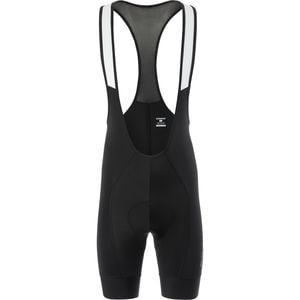 Corsa Bib Short - Men's Black, M - Excellent