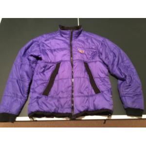 Mountain Hardwear Chugach Jacket