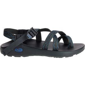 Z/2 Classic Sandal - Wide - Men's Picado Blue, 9.0 - Excellent