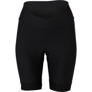 Siena Short - Women's Black, S - Excellent