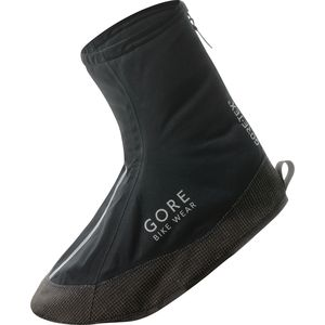 Road Gore-Tex Thermo Overshoe Black, 9.0-10.5 - Excellent