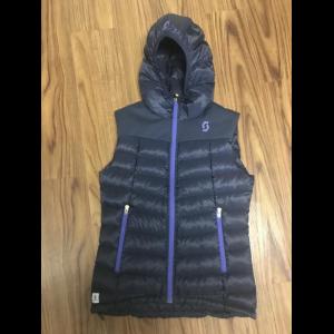 Scott Sports Insuloft Featherless Down Vest
