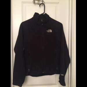 The North Face Windwall Women's Jacket