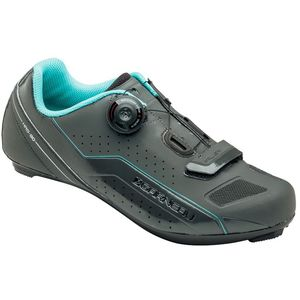 Ruby Shoes - Women's Asphalt, 40.0 - Excellent