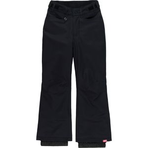 Backyard Pant - Girls' True Black, XXL(16) - Excellent