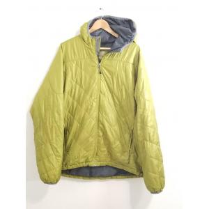 ExOfficio Winter Jacket Men's XL