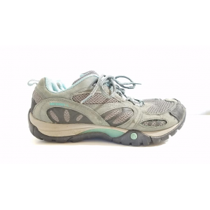 Merrell Hiking Shoes Woman's