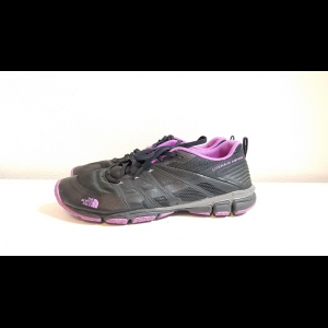 North Face Athletic Shoes
