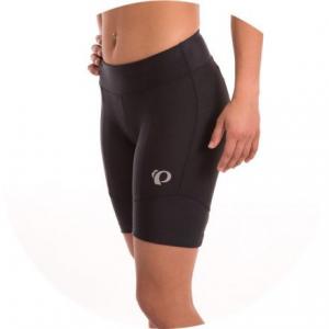 Pearl iZumi bike shorts women's M