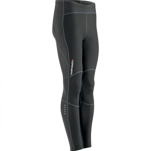Solano 2 Tight - Men's Black, L - Good