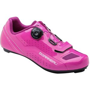 Ruby Shoes - Women's Pink Glow, 41.0 - Good