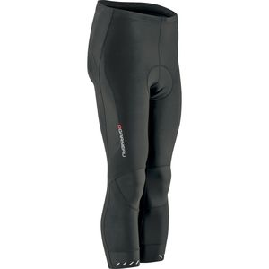 Optimum Cycling Knicker - Men's Black, L - Excellent