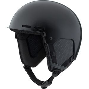 Saint Helmet Gloss Black, M - Good