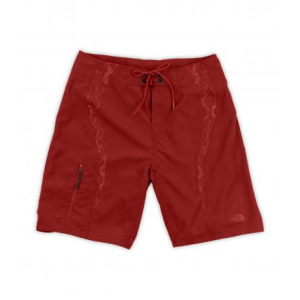 The North Face Men's Canyon Scout Water Shorts