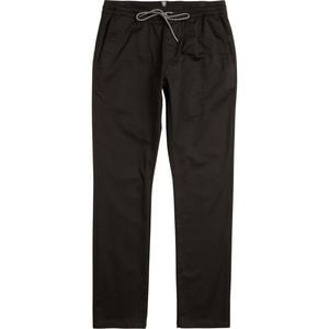 Frickin Comfort Chino Pant - Men's Black, S - Excellent