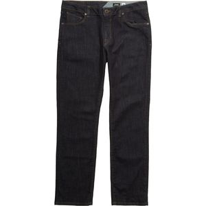 Kinkade Denim Pant - Men's Rinse, 38 - Excellent