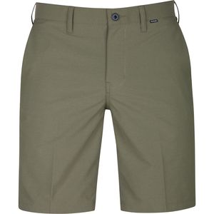 Dri-Fit Chino Short - Men's Faded Olive, 30 - Excellent