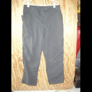The North Face Pants Size Medium
