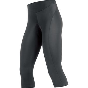 Element Plus Knicker - Women's Black, S - Excellent