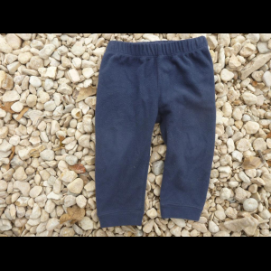 The North Face Toddler Glacier Pant/ Fleece 6-12 month