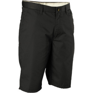 Frickin Modern Short - Men's Black, 30 - Good