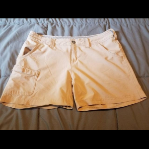 The North Face Women's Hiking Shorts