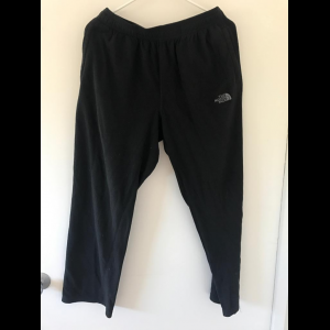 The North Face Logo Pant
