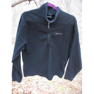 Marmot Rocklin Half Zip Fleece