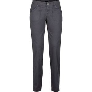 Cleo Pant - Women's Dark Steel, 14 - Excellent