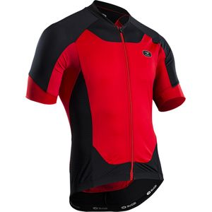 RS Pro Jersey - Short-Sleeve - Men's Chili Red, XXL - Excellent