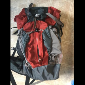 Gregory Z35 Large Backpack