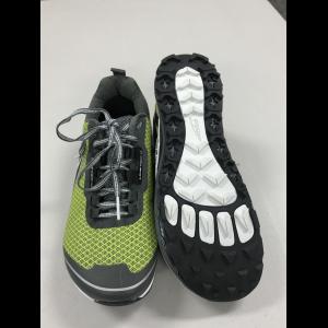 new altra women's lone peak neoshell running shoes - size 8!- Save 16% Off - New Altra Women's Lone Peak Neoshell Running Shoes - size 8!