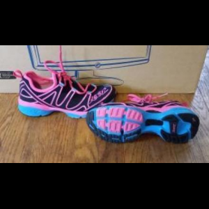 womens running shoes- Save 13% Off - Womens Running Shoes