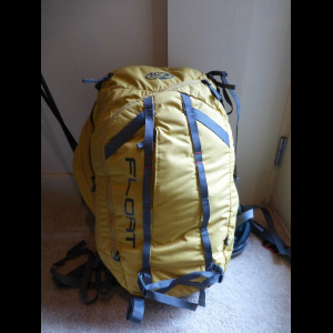 backcountry access float 27 tech avalanche backpack- Save 9.% Off - Backcountry Access Float 27 Tech avalanche backpack