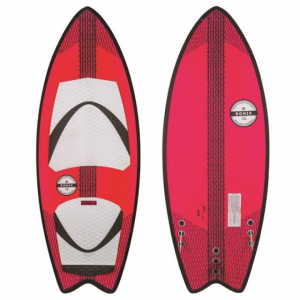 2016 ronix koal fish wake surf lds (blem)- Save 8.% Off - 2016 RONIX KOAL FISH WAKE SURF LDS (BLEM)