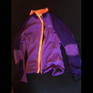 women's xc ski jacket- Save 17% Off - Women's XC Ski Jacket