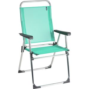 victoria airshell range camp chair with aluminium alloy frames emeraud- Save 19% Off - Victoria Airshell Range Camp Chair With Aluminium Alloy Frames Emeraud
