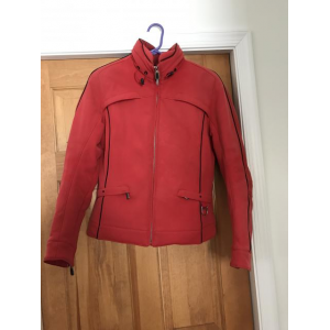 women's metropolis ski jacket- Save 18% Off - Women's Metropolis Ski Jacket