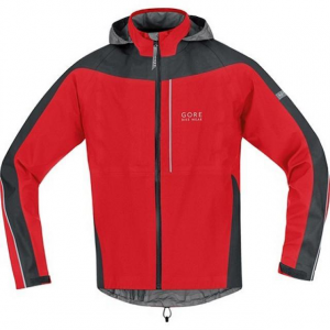 gore bike - countdown jacket - men's small // excellent- Save 22% Off - Gore Bike - Countdown Jacket - Men's Small // Excellent