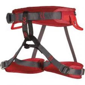 camp flash climbing harness- Save 23% Off - camp flash climbing harness