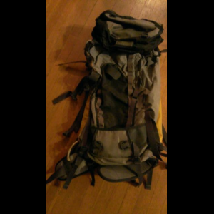 rei pinnacle 40 climbing/ski pack- Save 27% Off - REI Pinnacle 40 climbing/ski pack
