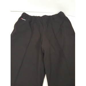 sporthill xc pant - women's size large- Save 17% Off - SportHill XC Pant - Women's Size Large
