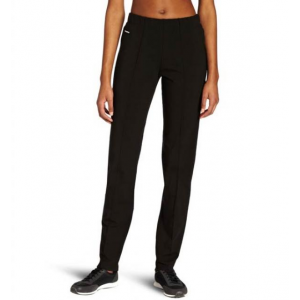 sporthill xc pant - women's size small- Save 15% Off - SportHill XC Pant - Women's size Small
