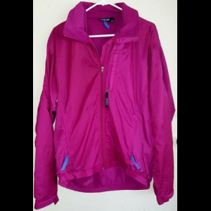 patagonia women's cycling jacket sz. l- Save 14% Off - Patagonia Women's Cycling Jacket Sz. L